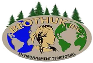 Beothuk Inc. - Environnement Territorial